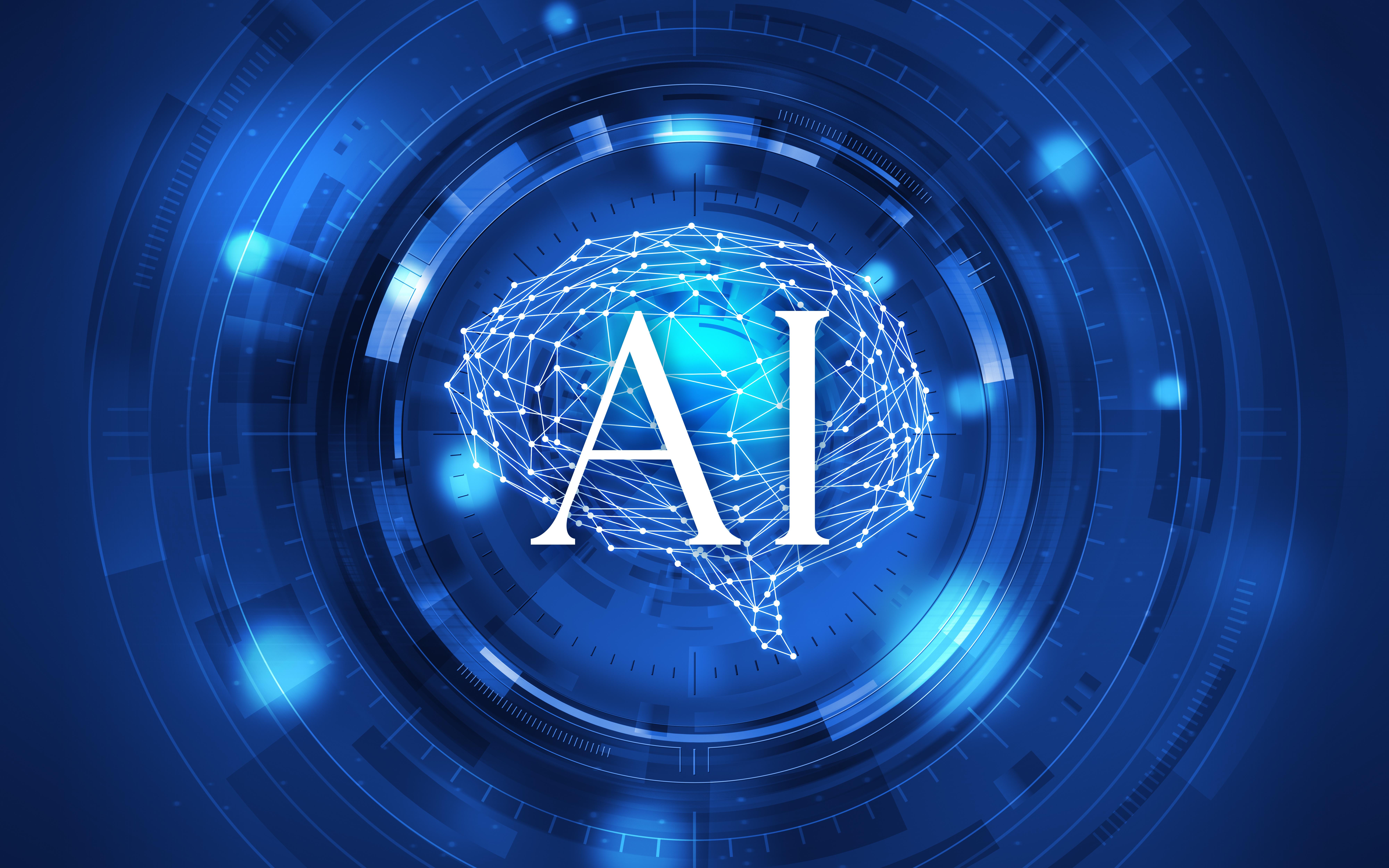 Tankar om AI